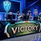 E-Sport: LoL-Team H2K erhebt schwere Vorwürfe gegen Riot Games