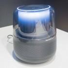 Alexa und Google Assistant: Der Wettkampf smarter Lautsprecher verändert sich