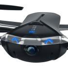 Kameradrohne: Der Lily-Quadcopter ist ein bisschen zurück
