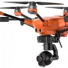 H520: Yuneecs Profi-Hexacopter kostet ab 2.540 Euro
