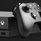 Xbox One: Spielentwickler sollen über Maus und Tastatur entscheiden