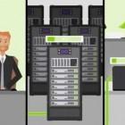 A1 Dual Power Pro: Hybridanschluss mit Router von Cisco