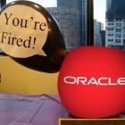 Oracle: Mitarbeiter müssen gehen - Solaris steht wohl vor dem Aus