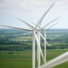 Energieversorgung: Windparks sind schlechter gesichert als E-Mail-Konten