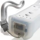 Wii Remote: Nintendo muss 10 Millionen US-Dollar in Patentstreit zahlen