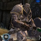 IOS 11: Epic Games rettet Infinity Blade ins 64-Bit-Zeitalter