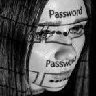 MacOS High Sierra: Apple verrät Passwort für Dateisystemverschlüsselung