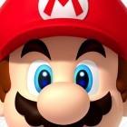 Nintendo: Mario verlegt keine Rohre mehr