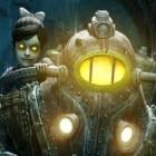 Gamedesign: Der letzte Lebenspunkt hält länger