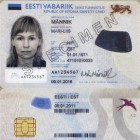 E-Government: Sicherheitslücke in estnischer eID-Karte gefunden