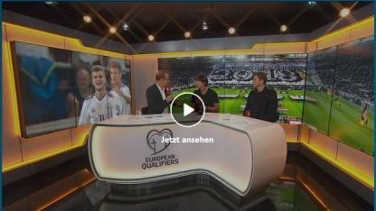 RTL TV Now: Übertragung teilweise gescheitert