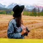 """Pixelmator Pro: Bildbearbeitung mit maschinellem Lernen für """"jedermann"""""""