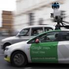 Kartendienst: Google führt bessere Street-View-Kameras ein