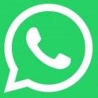 Messenger: Whatsapp entwickelt neue Apps für Unternehmen