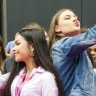 Social Media: Deutsche Influencer werben falsch