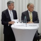 Bundesnetzagentur: Netzbetreiber wollen bei Glasfaser zusammenarbeiten