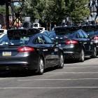 Selbstfahr-Gesetz: US-Abgeordnete machen Weg für automatisiertes Fahren frei