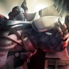 Bungie: Start von Destiny 2 verläuft nicht ganz reibungslos
