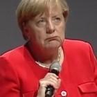 Videoüberwachung: Merkel erwartet Gesichtserkennung an allen Bahnhöfen