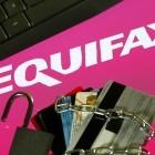 Finanzdienstleister: Equifax gibt Hack von 143 Millionen Kundendaten bekannt
