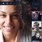 Stride: Atlassians Antwort auf Slack für weniger Geld