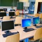 Bildung: Berufsschulen sind oft ohne WLAN
