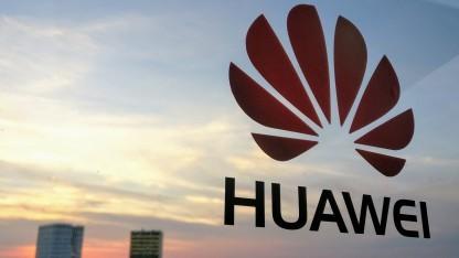 Huawei Mate 10: Geleakte Renderbilder zeigen Design