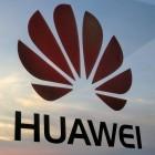 Huawei: Neue Details zum kommenden Mate 10