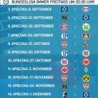 Fußball: Eurosport bekommt Bundesliga-Streams nicht in den Griff