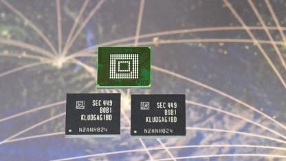 UFS-2.0-Chips