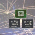 Universal Flash Storage: UFS 3.0 schafft 2,4 GByte pro Sekunde