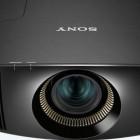 Heimkino: Sonys neuer 4K-Projektor wird preiswerter