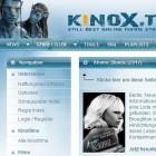 Illegale Kopien: Deutsche Nutzer pfeifen weiter auf das Urheberrecht