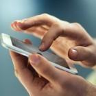 O2: Telefónica erweitert HD Voice ins Netz von Vodafone