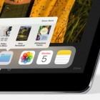 Betriebssystem: Apple veröffentlicht Goldmaster für iOS, tvOS und WatchOS
