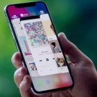 iPhone X: Apples iPhone mit randlosem OLED-Display kostet 1.150 Euro
