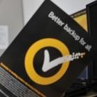 Verschlüsselung: Google schmeißt Symantec aus Chrome raus