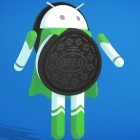 Google: Zweite Developer Preview von Android 8.1 ist da
