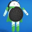Android-Verbreitung: 100 Prozent aller Android-Geräte sind veraltet