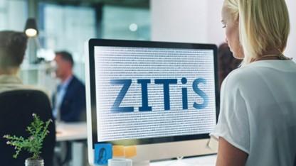 Zitis soll Code knacken, aber Kommunikation nicht unsicherer machen.