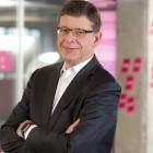 Reinhard Clemens: T-Systems-Chef verlässt die Deutsche Telekom