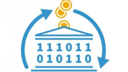 Die Kampagne will mehr freie Software in der öffentlichen Verwaltung.
