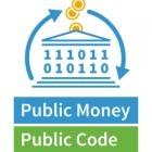Public Money Public Code: 31 Organisationen fordern freie Software in der Verwaltung