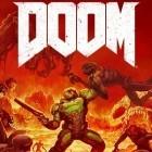 Doom, Wolfenstein, Minecraft: Nintendo kriegt große Namen