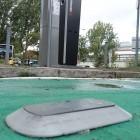 Parkplatz-Erkennung: Bosch und Siemens scheitern mit Pilotprojekten