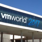 Virtualisierung: VMware setzt auf Openstack und Kubernetes