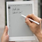 E-Paper-Tablet im Test: Mit Remarkable machen digitale Notizen Spaß