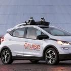 Cruise: Softbank investiert Milliarden in Roboterauto-Firma von GM