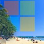 Project Honululu: GUI-Werkzeuge vereinheitlichen Bedienung von Windows Server