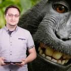 Die Woche im Video: Apple, Autos und ein grinsender Affe